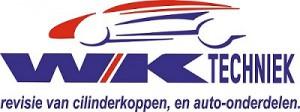 Logo-wk-techniek24